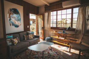 klimatyzacja montaż w domu